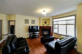 Photo 1: 11626 11 Avenue in Edmonton: Zone 55 House Half Duplex for sale : MLS®# E4184430