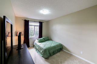 Photo 9: 11626 11 Avenue in Edmonton: Zone 55 House Half Duplex for sale : MLS®# E4184430