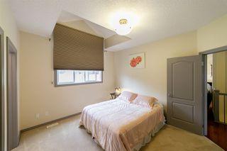 Photo 7: 11626 11 Avenue in Edmonton: Zone 55 House Half Duplex for sale : MLS®# E4184430