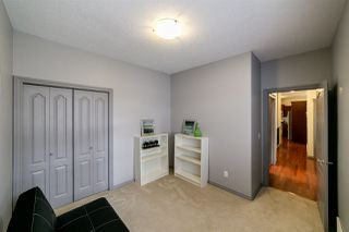 Photo 11: 11626 11 Avenue in Edmonton: Zone 55 House Half Duplex for sale : MLS®# E4184430