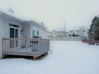 Photo 15: 11626 11 Avenue in Edmonton: Zone 55 House Half Duplex for sale : MLS®# E4184430