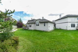 Photo 18: 11626 11 Avenue in Edmonton: Zone 55 House Half Duplex for sale : MLS®# E4184430