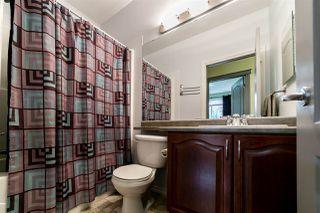 Photo 10: 11626 11 Avenue in Edmonton: Zone 55 House Half Duplex for sale : MLS®# E4184430