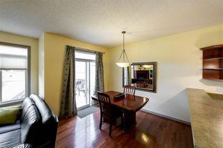 Photo 6: 11626 11 Avenue in Edmonton: Zone 55 House Half Duplex for sale : MLS®# E4184430