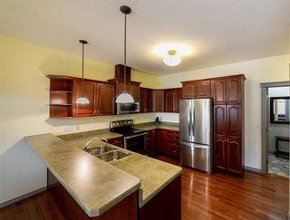 Photo 4: 11626 11 Avenue in Edmonton: Zone 55 House Half Duplex for sale : MLS®# E4184430