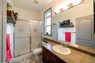 Photo 8: 11626 11 Avenue in Edmonton: Zone 55 House Half Duplex for sale : MLS®# E4184430
