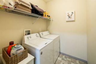 Photo 12: 11626 11 Avenue in Edmonton: Zone 55 House Half Duplex for sale : MLS®# E4184430
