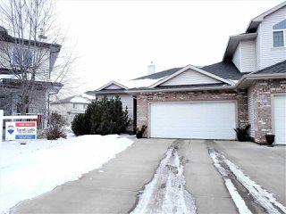 Photo 14: 11626 11 Avenue in Edmonton: Zone 55 House Half Duplex for sale : MLS®# E4184430