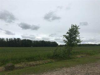Photo 3: 49229A Range Road 81: Rural Brazeau County House for sale : MLS®# E4178301