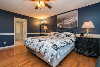 Photo 12: 3725 LETHBRIDGE Drive in Abbotsford: Abbotsford East House for sale : MLS®# R2439515