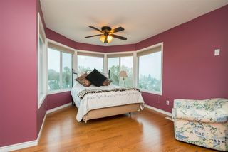 Photo 11: 3725 LETHBRIDGE Drive in Abbotsford: Abbotsford East House for sale : MLS®# R2439515