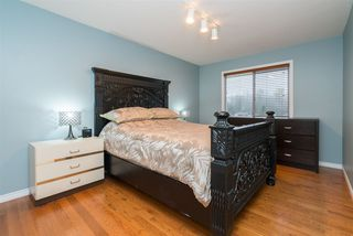 Photo 10: 3725 LETHBRIDGE Drive in Abbotsford: Abbotsford East House for sale : MLS®# R2439515