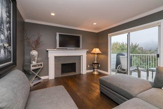 Photo 7: 3725 LETHBRIDGE Drive in Abbotsford: Abbotsford East House for sale : MLS®# R2439515