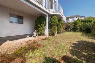Photo 20: 3725 LETHBRIDGE Drive in Abbotsford: Abbotsford East House for sale : MLS®# R2439515