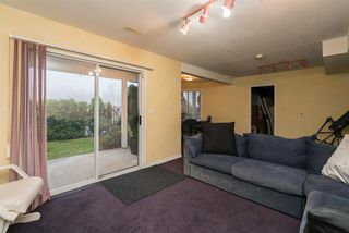 Photo 16: 3725 LETHBRIDGE Drive in Abbotsford: Abbotsford East House for sale : MLS®# R2439515