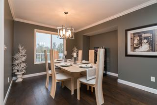 Photo 6: 3725 LETHBRIDGE Drive in Abbotsford: Abbotsford East House for sale : MLS®# R2439515