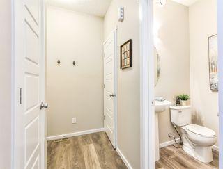 Photo 6: 30 AMBLESIDE Way: Sherwood Park House Half Duplex for sale : MLS®# E4190448