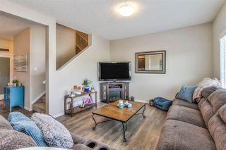 Photo 16: 30 AMBLESIDE Way: Sherwood Park House Half Duplex for sale : MLS®# E4190448