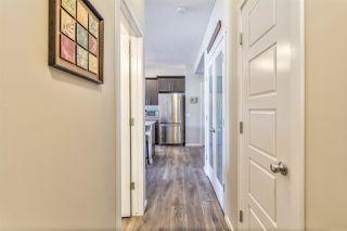 Photo 5: 30 AMBLESIDE Way: Sherwood Park House Half Duplex for sale : MLS®# E4190448