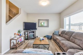 Photo 13: 30 AMBLESIDE Way: Sherwood Park House Half Duplex for sale : MLS®# E4190448