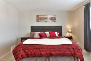 Photo 27: 30 AMBLESIDE Way: Sherwood Park House Half Duplex for sale : MLS®# E4190448