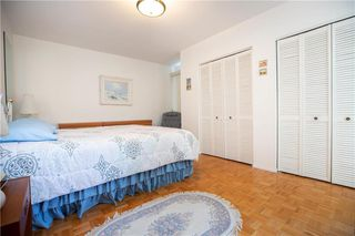 Photo 19: 180 1 Snow Street in Winnipeg: University Heights Condominium for sale (1K)  : MLS®# 202005268