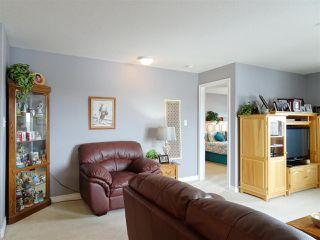 Photo 10: 228 50 WOODSMERE Close: Fort Saskatchewan Condo for sale : MLS®# E4191739