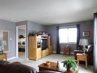 Photo 9: 228 50 WOODSMERE Close: Fort Saskatchewan Condo for sale : MLS®# E4191739