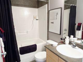 Photo 21: 228 50 WOODSMERE Close: Fort Saskatchewan Condo for sale : MLS®# E4191739