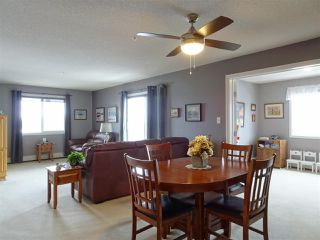 Photo 7: 228 50 WOODSMERE Close: Fort Saskatchewan Condo for sale : MLS®# E4191739
