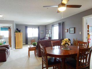 Photo 8: 228 50 WOODSMERE Close: Fort Saskatchewan Condo for sale : MLS®# E4191739