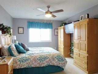 Photo 14: 228 50 WOODSMERE Close: Fort Saskatchewan Condo for sale : MLS®# E4191739