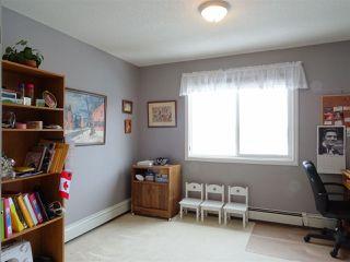 Photo 18: 228 50 WOODSMERE Close: Fort Saskatchewan Condo for sale : MLS®# E4191739