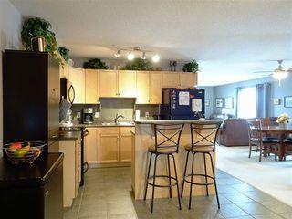 Photo 5: 228 50 WOODSMERE Close: Fort Saskatchewan Condo for sale : MLS®# E4191739