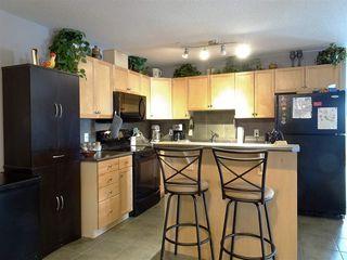 Photo 4: 228 50 WOODSMERE Close: Fort Saskatchewan Condo for sale : MLS®# E4191739