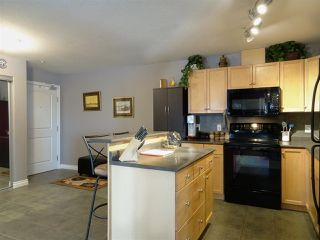 Photo 3: 228 50 WOODSMERE Close: Fort Saskatchewan Condo for sale : MLS®# E4191739