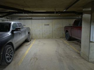 Photo 22: 228 50 WOODSMERE Close: Fort Saskatchewan Condo for sale : MLS®# E4191739