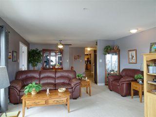 Photo 11: 228 50 WOODSMERE Close: Fort Saskatchewan Condo for sale : MLS®# E4191739