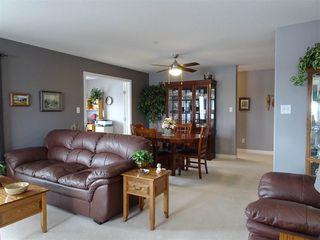 Photo 12: 228 50 WOODSMERE Close: Fort Saskatchewan Condo for sale : MLS®# E4191739