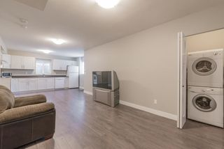 """Photo 19: 21004 76A Avenue in Langley: Willoughby Heights House for sale in """"YORKSON"""" : MLS®# R2448160"""
