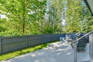 """Photo 18: 21004 76A Avenue in Langley: Willoughby Heights House for sale in """"YORKSON"""" : MLS®# R2448160"""