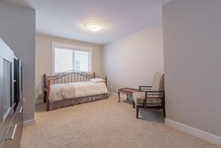 """Photo 16: 21004 76A Avenue in Langley: Willoughby Heights House for sale in """"YORKSON"""" : MLS®# R2448160"""