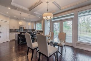 """Photo 5: 21004 76A Avenue in Langley: Willoughby Heights House for sale in """"YORKSON"""" : MLS®# R2448160"""