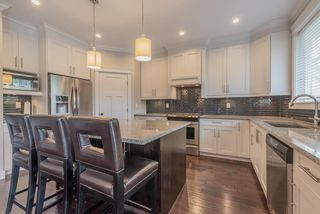 """Photo 6: 21004 76A Avenue in Langley: Willoughby Heights House for sale in """"YORKSON"""" : MLS®# R2448160"""