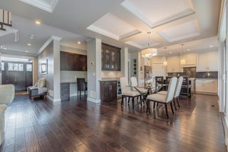 """Photo 4: 21004 76A Avenue in Langley: Willoughby Heights House for sale in """"YORKSON"""" : MLS®# R2448160"""
