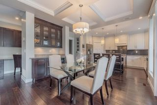 """Photo 9: 21004 76A Avenue in Langley: Willoughby Heights House for sale in """"YORKSON"""" : MLS®# R2448160"""