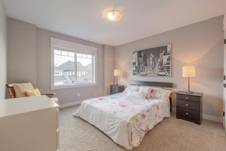 """Photo 14: 21004 76A Avenue in Langley: Willoughby Heights House for sale in """"YORKSON"""" : MLS®# R2448160"""