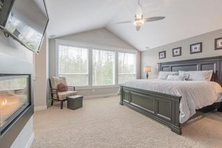 """Photo 11: 21004 76A Avenue in Langley: Willoughby Heights House for sale in """"YORKSON"""" : MLS®# R2448160"""