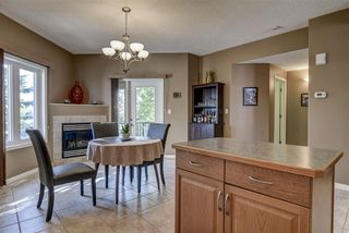 Photo 13: 11 8403 164 Avenue in Edmonton: Zone 28 Townhouse for sale : MLS®# E4194643