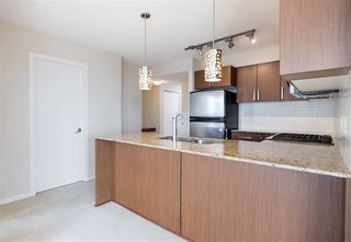 """Photo 14: 1910 9868 CAMERON Street in Burnaby: Sullivan Heights Condo for sale in """"Silhouette"""" (Burnaby North)  : MLS®# R2452847"""